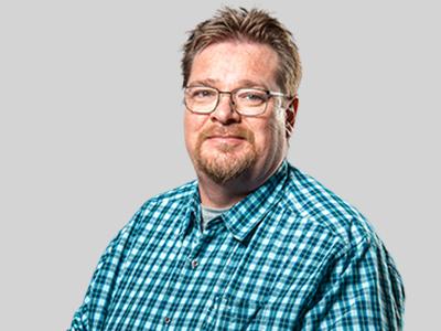 Dirk Herrmann